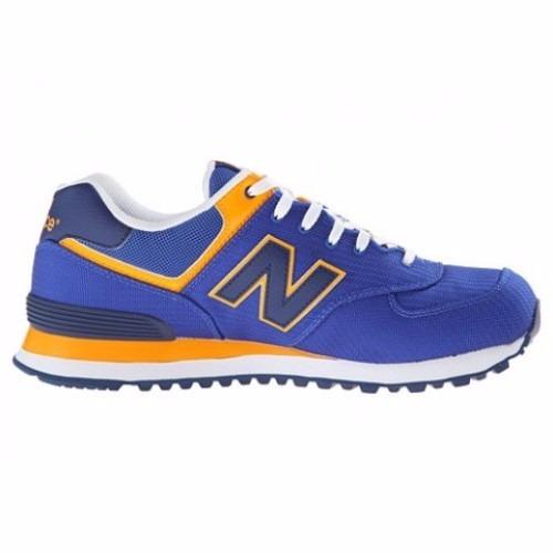 zapatillas new balance hombre 2017