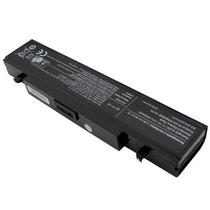 Bateria Samsung R430 Rv410 Rv411 Rv415 Rv420 11.1v 4400mah