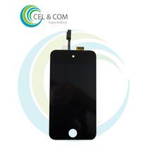 Lcd/touch Display Pantalla Ipod 4 Generacion