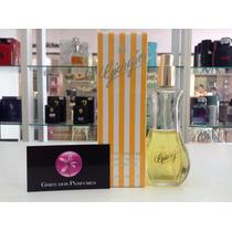 Perfume Giorgio Beverly Hills Edt 90ml