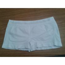Panties, Blumers, Cacheteros, Boxer Damas