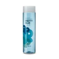 Avon Refrescantes - Pretty Blue 300ml Manhã - Novo