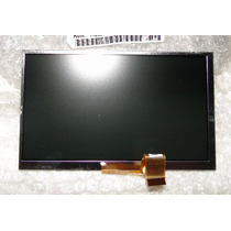 Tela Display Lcd 7