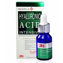 Ácido Hialurónico 100% Puro Rejuvenecedor Natural