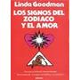 Los Signos Del Zodiaco Y El Amor- Linda Goodman - Digital