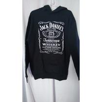 Moleton Banda Rock Jack Daniels Gg