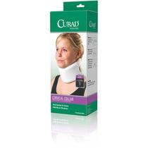 Curad Universal Cervical De Espuma Collar Firma