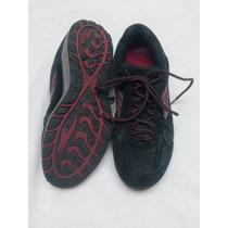 Zapatos Rs21 Talla 42 Caracas