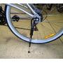 Pezinho Descanso Para Bicicleta Bike Caloi 100 Altmayer