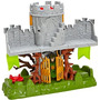 Juguete Fisher-price Imaginext Castillo Woodland