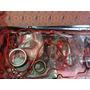 Kit Empaques Completos Para Ford V6 4.0l 1 Cadena