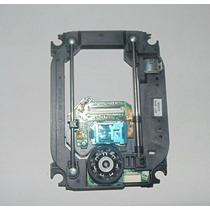 Mecanismo Dvd Lg Bh5140s Original E Novo