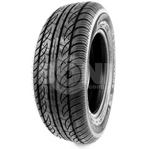 2x Pneu 185/65-14 Remold Novo Kadett Monza Inmetro Garantia
