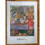 Lamina Importada - P. Gauguin - La Orana Maria<br><strong class='ch-price reputation-tooltip-price'>$ 330<sup>00</sup></strong>