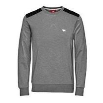 Sweater Verano Hombre District Valencia Tendencia