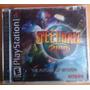 Speedball 2100 Para Playstation