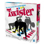 Jogo Twister - Hasbro-original-curitiba