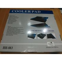 Fan Cooler Laptop 5v *oferta*