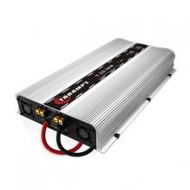 Módulo Amplificador Taramp