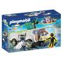 Playmobil 6692 Camaleon Con Gene Jugueteria Bunny Toys