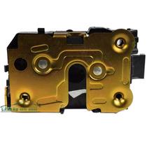 Fechadura Porta Dianteira Direita Eletrica Master 2002 A2013