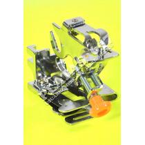 Ruffler Plizador Pie Prensatelas Maquinas De Coser Caseras