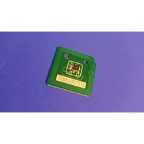 Chip Para Xerox Phaser 7800 17.2k 285.00 C/u C M Y K