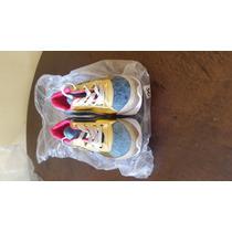 Zapatos, Botines Para Niña. Moda Colombiana