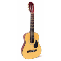 Guitarra Acustica Hohner Hag250p 1/2 Sized Classical