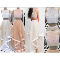 Vestidos Elegantes Para Grados, Fiestas, Matrimonios