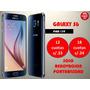Renovacion Anticipada Claro En Cuotas Samsung S6 Plan 139