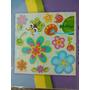 Stickers Calcomanías Infantiles Para Paredes
