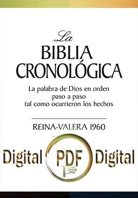 biblia reina valera 1960 pdf gratis