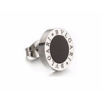Brinco Masculino 1 Unid.prata 925 Piercing Qualidade Ky