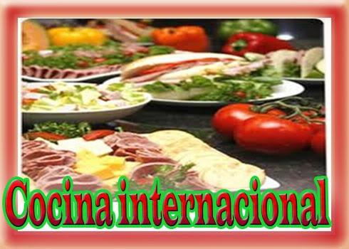 Cursos Cocina Gratis   Cursos Gratis De Cocina Bebidas Pasteleria Y Reposteria En