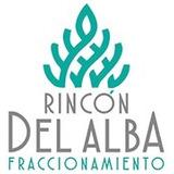 Desarrollo Rincón Del Alba, Terrenos En Venta En Querétaro