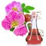 Aceite Puro Rosa Mosqueta X 150 Ml