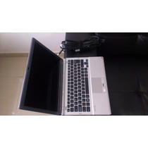Laptop Sony Vaio Vgn-sr-210ds
