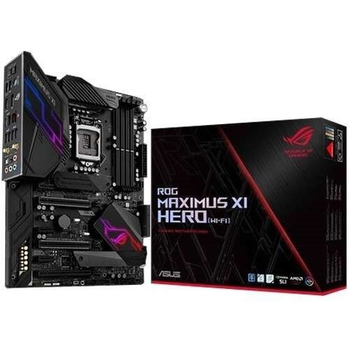 Asus Rampage III Black Edition BUpdater Driver for Windows 10