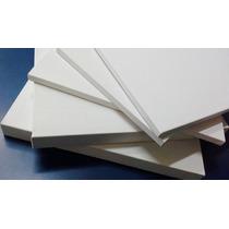 Tela Ou Painel Para Pintura Tam.30x40cm ( Pacote C/04 Unid)