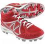Zapatos De Taco New Balance Beisbol O Softbol - Talla 13