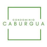 Condominio Caburgua