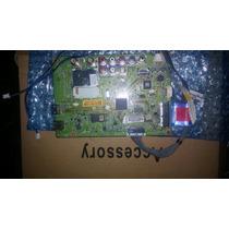 Placas Principal Tv Lg 39lb/42lb/47lb5600