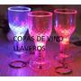 Oferta Llavero Copa De Vino -cotillon Luminoso Fiesta