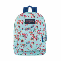 Mochila Back Pack Jansport Ae6014
