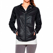 Campera Deportiva Running Under Armour Sport Local Palermo