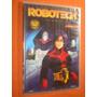 Robotech Macross Saga Nº12 Episodios 45 - 48 Dvd