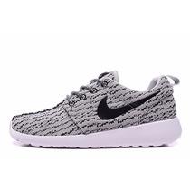 Zapatos Nike Yeezy Caballero