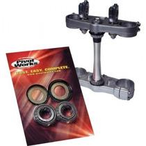 Kit De Reparacion Yamaha (pivot Works) Yfz/trx/ltr/kfx