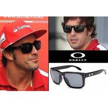 Oculos De Sol Holbrook Queima De Estoque
